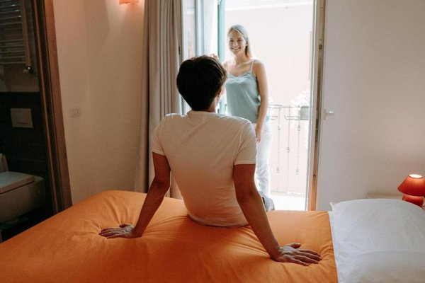 Romeo Giulietta - фото 3