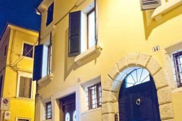 Romeo Giulietta - фото 7
