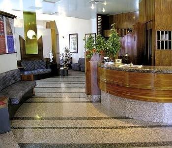 Hotel Brandoli - фото 14
