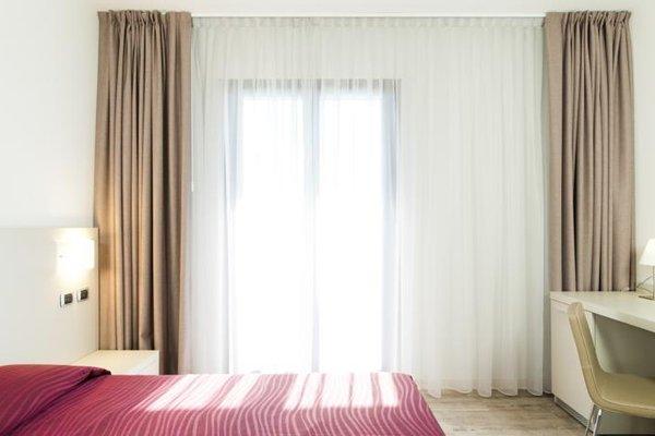 Hotel Brandoli - фото 2