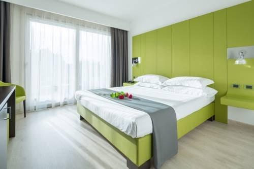 Hotel Brandoli - фото 3