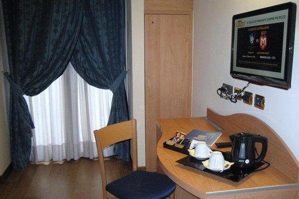 Hotel Brandoli - фото 4