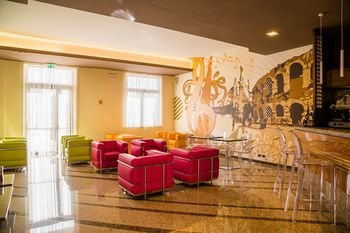 Hotel Brandoli - фото 5