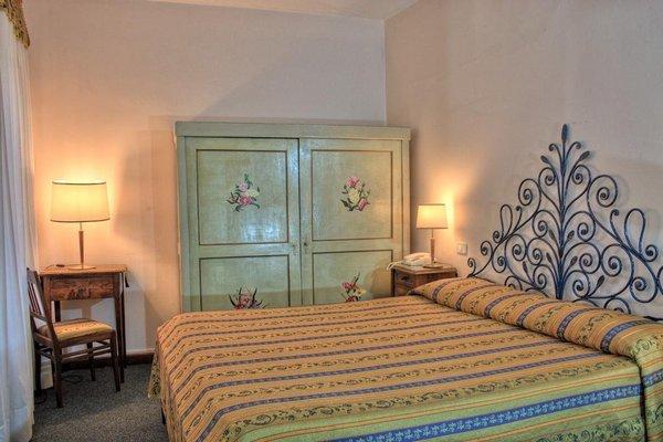 Hotel Torcolo - фото 2