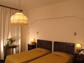 Hotel Torcolo - фото 5