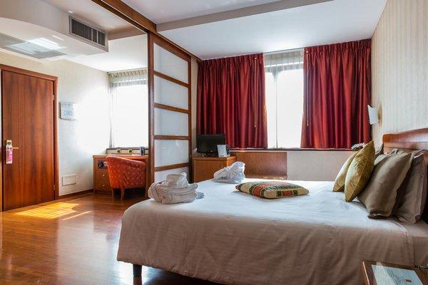 Montresor Hotel Palace - фото 2