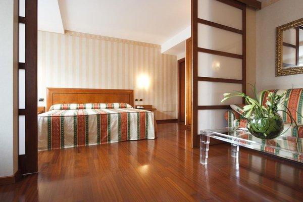 Montresor Hotel Palace - фото 5