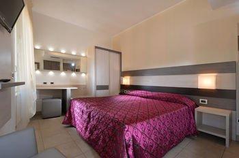 Hotel Siena - фото 1