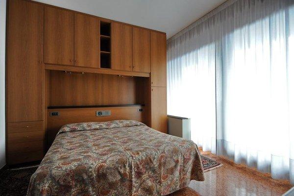 Residence all'Adige - фото 50