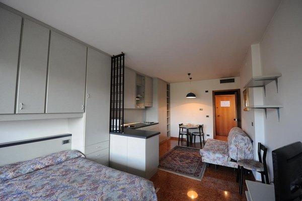 Residence all'Adige - фото 1