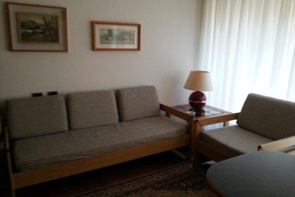 Residence all'Adige - фото 10