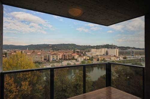 Residence all'Adige - фото 19