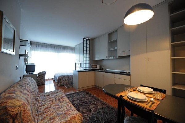 Residence all'Adige - фото 2