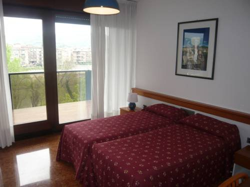 Residence all'Adige - фото 3