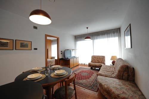 Residence all'Adige - фото 8