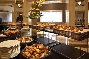 Roseo Hotel Leon d'Oro - фото 12