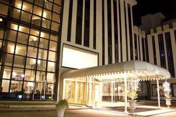Roseo Hotel Leon d'Oro - фото 23