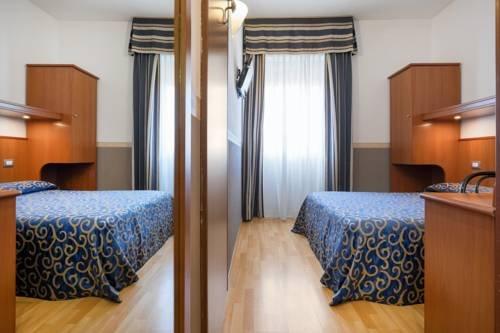 Hotel Piccolo - фото 1
