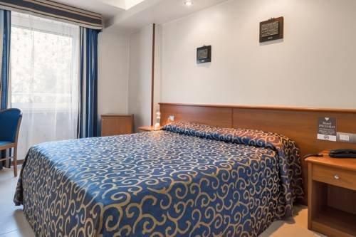 Hotel Piccolo - фото 2