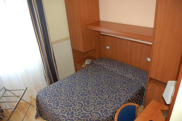 Hotel Piccolo - фото 3