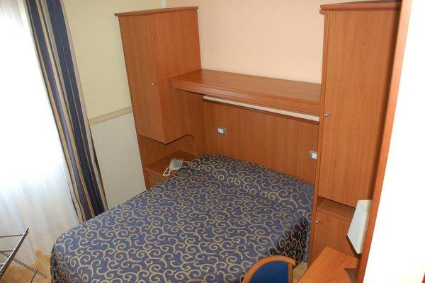 Hotel Piccolo - фото 4