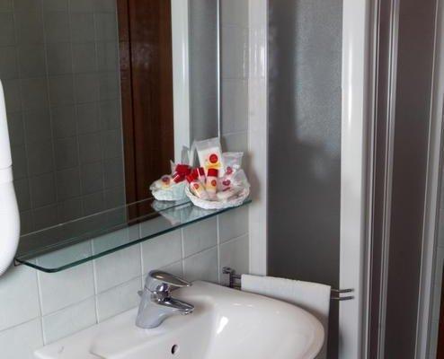 Hotel Monaco - фото 8