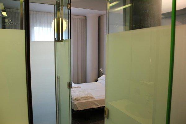 Hotel Verona - фото 18