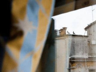 Residenza Giuseppe Verdi Verona - фото 21