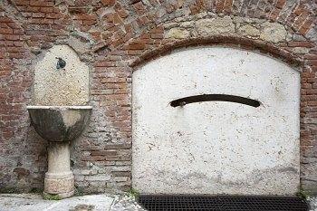 Residenza Giuseppe Verdi Verona - фото 23