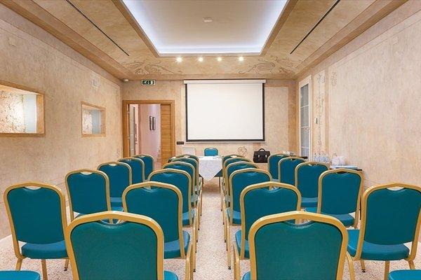 Hotel Mastino - фото 17