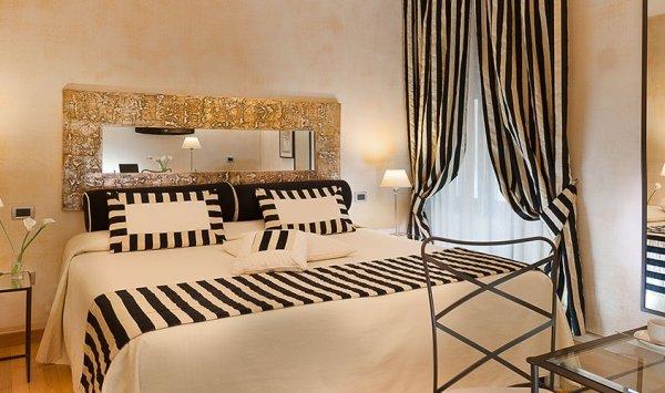 Hotel Mastino - фото 2