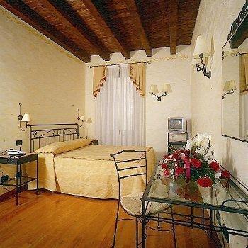 Hotel Mastino - фото 3