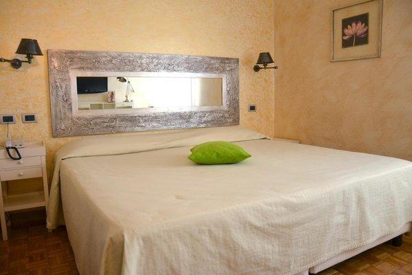 Hotel Mastino - фото 4