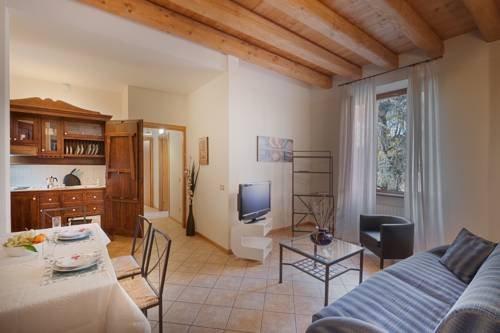 Hotel Mastino - фото 5