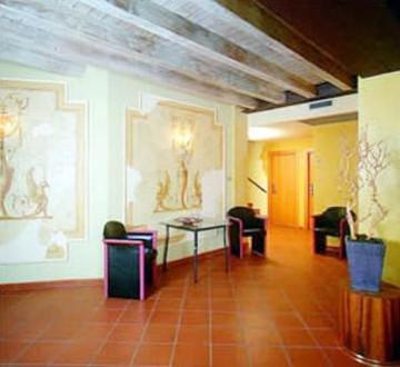 Hotel Mastino - фото 6