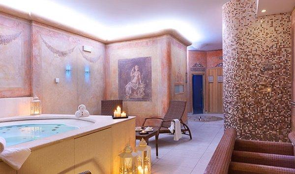Hotel Mastino - фото 7
