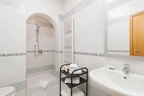 Hotel Mastino - фото 8