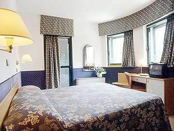 Hotel Porta Palio - фото 24