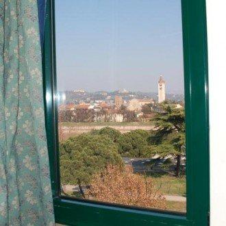 Hotel Porta Palio - фото 18