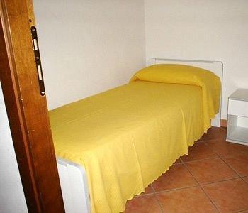 Отель «ARENA HOUSE», Верона