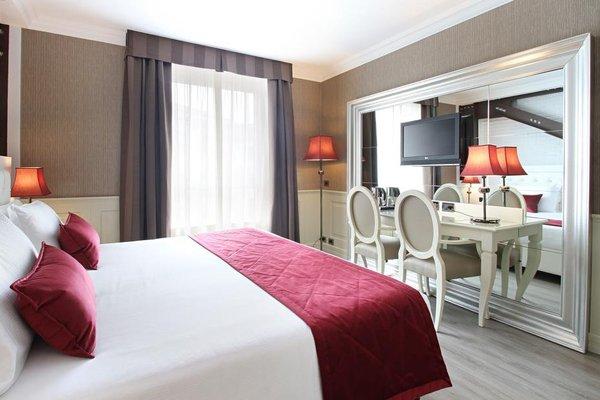 Hotel San Pietro - фото 19