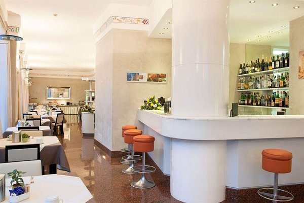 Hotel San Pietro - фото 14