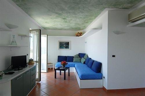Residence La Cycas - фото 1
