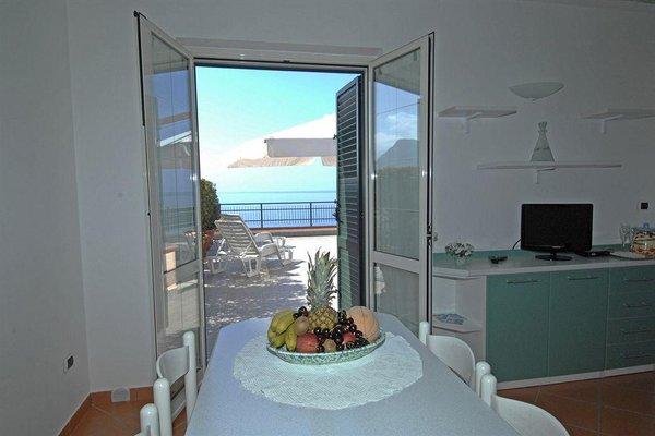 Residence La Cycas - фото 3