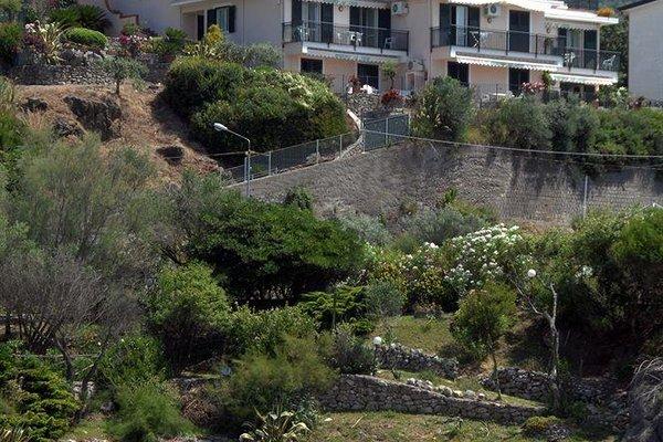 Residence La Cycas - фото 5