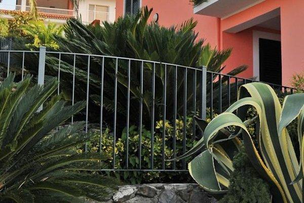 Residence La Cycas - фото 7