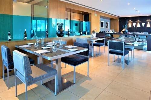 AC Hotel Vicenza, a Marriott Lifestyle Hotel - фото 13
