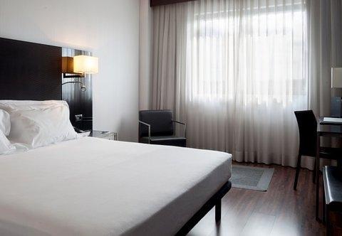AC Hotel Vicenza, a Marriott Lifestyle Hotel - фото 2