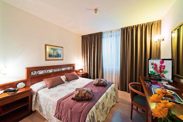 Hotel Victoria - фото 2