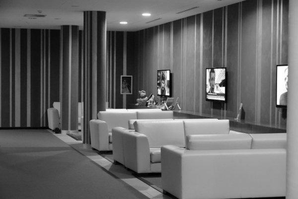 Hotel Viest - фото 14